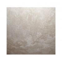 Декоративное покрытие для внутренней отделки стен Эльф Декор Illusion Crystal (5 кг)