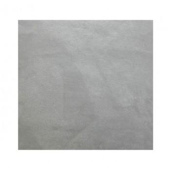 Декоративное покрытие с алюминиевым переливом Эльф Декор Illusion Aluminium (1 кг)