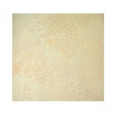 Декоративное настенное покрытие с эффектом состаренных стен Valpaint Arteco 3 (4 л)