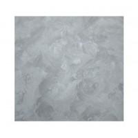 Декоративные краски для стен с эффектом шелка перламутровые Lanors Satin Silver (3 кг)