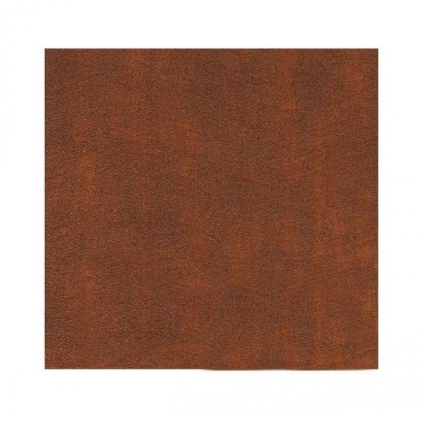 Фактурная краска для стен с эффектом ржавчины Klondike Corten Mid (1 л)
