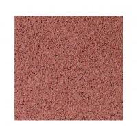 Фото - Декоративные краски - Декоративное покрытие для стен Ticiana Deluxe Varieta (5 л)