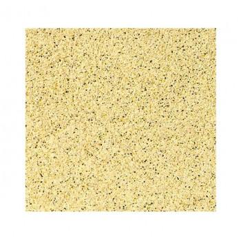Декоративное покрытие для стен Ticiana Deluxe Varieta (5 л)