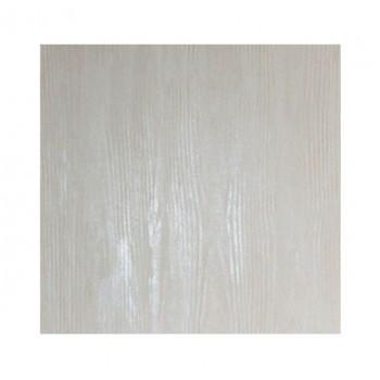 Краска декоративная для стен с эффектом шелка  перламутровая Lanors Satin Silver (1 кг)