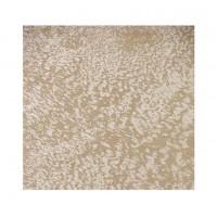 Декоративное покрытие с эффектом песчаных вихрей Эльф Декор Sahara Silver (1 кг)