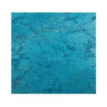 Краска акриловая на основе стеклянных микросфер Ticiana Deluxe Tiffany 100 (2,5 л)