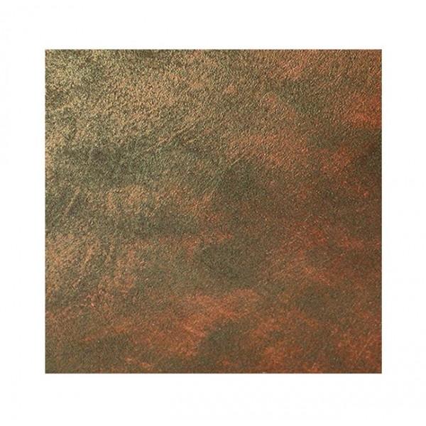 Фото - Декоративные краски - Декоративное покрытие Ticiana Deluxe Asti оксидированное железо (4 л)