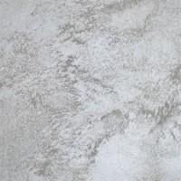 Краска для стен с перламутром и стеклянными гранулами Lanors Albers Silver (3 кг)