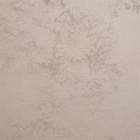 Фото - Декоративные краски - Краска для стен с перламутровым эффектом и стеклянными микрогранулами Lanors Albers Gold (3 кг)