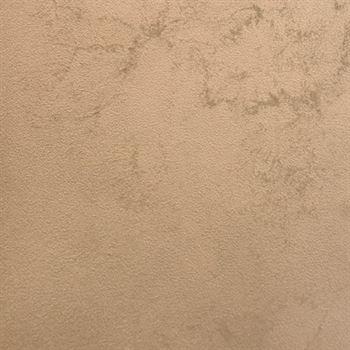 Краска для стен с перламутровым эффектом и стеклянными микрогранулами Lanors Albers Gold (3 кг)