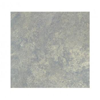 Перламутровая краска с эффектом бархата Lanors Stellar (3 кг)