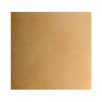 Краска с эффектом кожи Lanors Safari (3 кг)