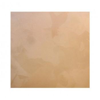 Краска с шелковым эффектом перламутровая Lanors Satin Gold (3 кг)