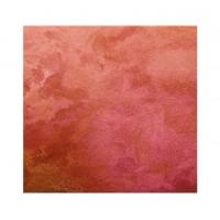 Фото - Декоративные краски - Настенное декоративное покрытие с эффектом шёлка Ticiana Deluxe Seteria Gold (4 л)