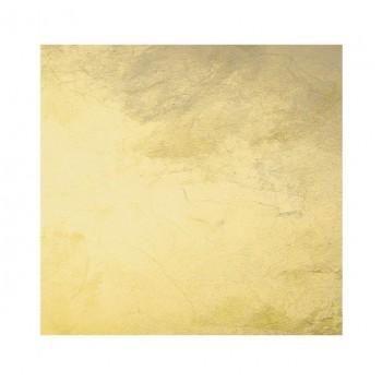 Настенное декоративное покрытие с эффектом шёлка Ticiana Deluxe Seteria Gold (4 л)