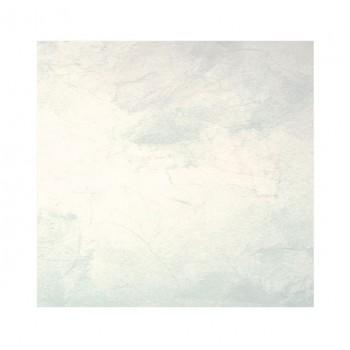 Отделочное декоративное покрытие с эффектом шёлка Ticiana Deluxe Seteria Silver (4 л)