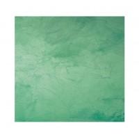 Фото - Декоративные краски - Отделочное декоративное покрытие с эффектом шёлка Ticiana Deluxe Seteria Silver (4 л)