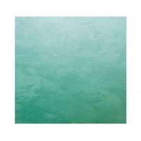 Фото - Декоративные краски - Покрытие декоративное для стен и потолков с эффектом бархата Ticiana Deluxe Versailles Silver (4 л)