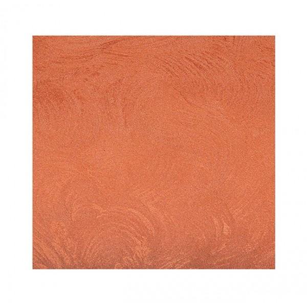 Фото - Декоративные краски - Покрытие декоративное на стены и потолки с эффектом бархата Ticiana Deluxe Versailles Gold (4 л)