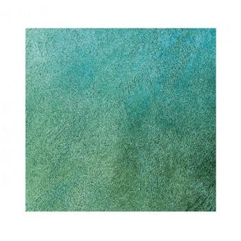 Покрытие декоративное c эффектом песка Ticiana Deluxe Sabbio (4 л)