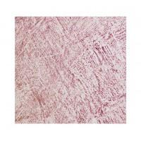Фото - Декоративные краски - Покрытие для стен и потолков декоративное Ticiana Deluxe Etnea (4 л)