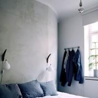 Фото - Декоративные краски - Жемчужная краска Lanors Lunar Chameleon (3 кг) для стен с эффектом рваного песка