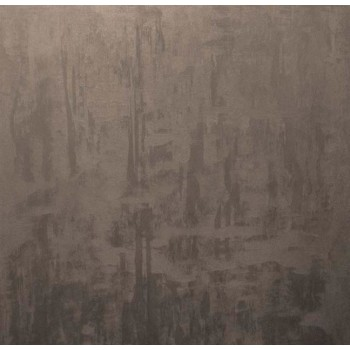 Жемчужная краска Lanors Lunar Chameleon (3 кг) для стен с эффектом рваного песка