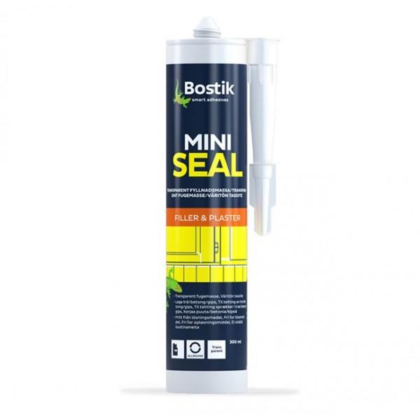 Герметик для дерева Bostik Mini Seal