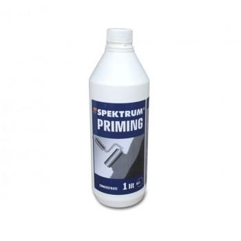 Грунтовка универсальная концентрированная Spektrum Priming (1 л)