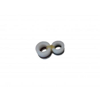 Ремкомплект для PT-3900 (уплотнительные кольца)