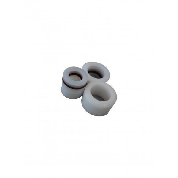 Ремкомплект для PT-280E (уплотнительные кольца)