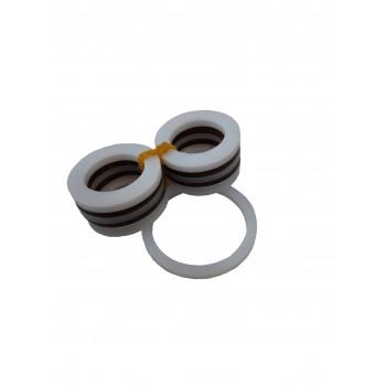 Ремкомплект для PT-8900HD (уплотнительные кольца)