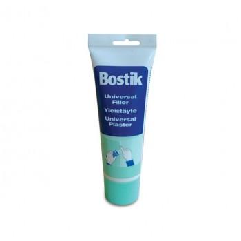Шпаклевка по дереву для внутренних и наружных работ акриловая Bostik Universal Filler (0,25 л)