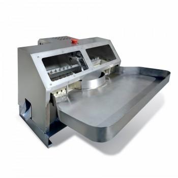 Машина для удаления косточек из вишни Spektrum КВ-250