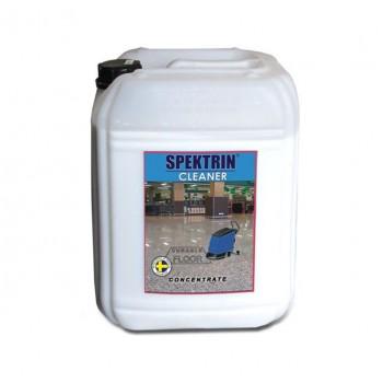 Очиститель бетона SPEKTRIN CLEANER от Spektrum