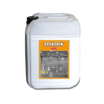 Лак для бетона SPEKTRIN SPC