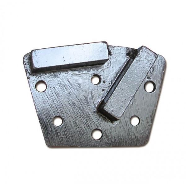 Фрезы шлифовальные для шлифовальной машины SRH 2-16 от Spektrum