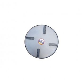 Диск для затирочных машин SD 600-3,0-90-4 от Spektrum