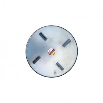Диск для затирочных машин SD 760-3,0-45-4 от Spektrum