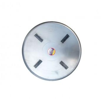 Диск для затирочных машин SD 890-3,0-45-4 от Spektrum