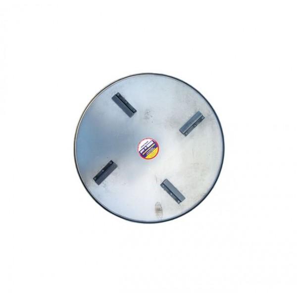 Диск для затирочных машин SD 915-3,0-45-4 от Spektrum