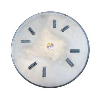 Затирочный диск SD 1200-3,0-45-8 от Spektrum