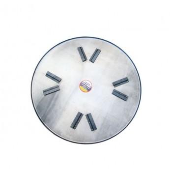 Затирочный диск SD 945-2,5-45-8 от Spektrum