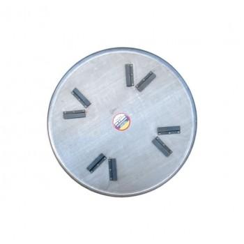Затирочный диск SD 970-3,0-45-8 от Spektrum