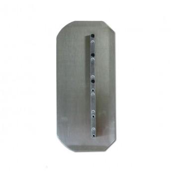 Лопасть для затирочной машины по бетону SB 1200 C от Spektrum