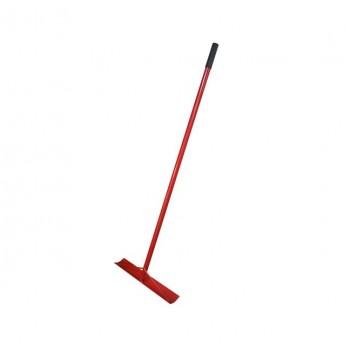 Ультралегкий скребок СБ-1 (лезвие 500мм / ручка 1,5м)