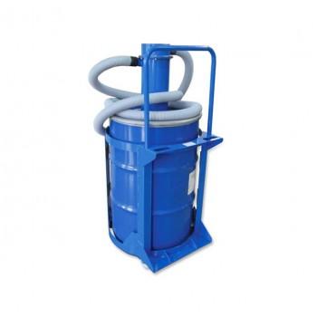 Пресепаратор Spektrum SP-100 для строительных пылесосов