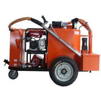 Заливщик швов в дорожных покрытиях Spektrum SHG-100