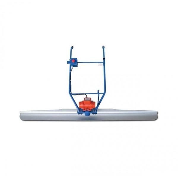 Виброрейка электрическая Spektrum РВ-01 ручная без лезвий