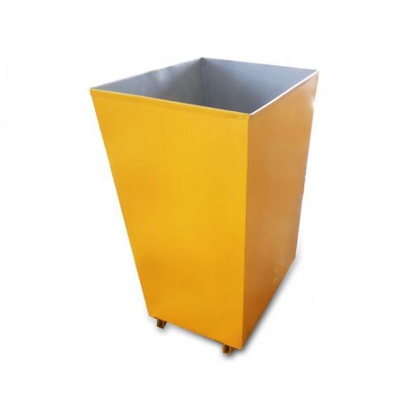 Ящик для подъемника электрического Спектрум ПГС-1,0 (комплект 2 шт.)